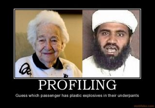 Profiling-profiling-demotivational-poster-1263075424