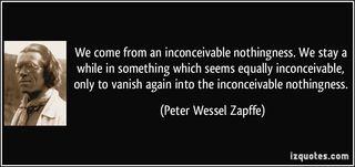 Zapffe quote B