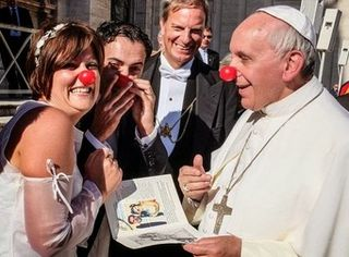 Francis-clown-nose_med