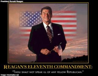 Reagan11CommdmtWeb