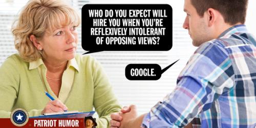 Mr Google