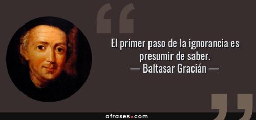 Gracian