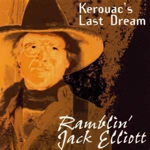Ramblin Jack