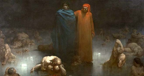 Dante-and-Virgil-by-Gustave-Dore-660x350-1538976198