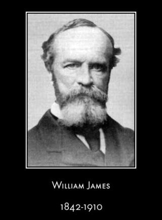 James  Wm