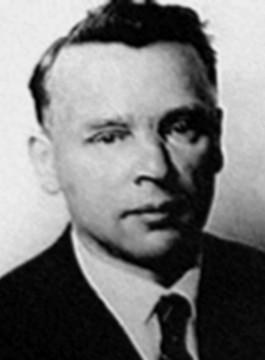 Haecker  Theodor