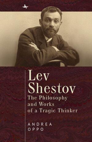Shestov  Lev