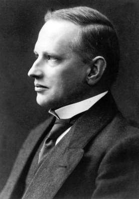 Hartmann  Nicolai