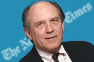 Murray  Charles