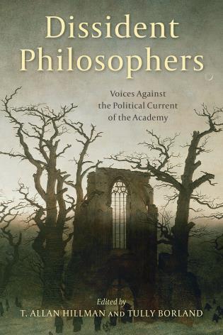 Dissident Philosophers