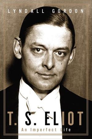Eliot  T. S. Imperfect